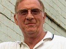 Jim Turner - Songwriter