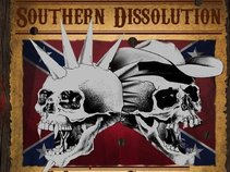 Southern Dissolution