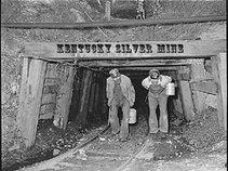 Kentucky Silver Mine