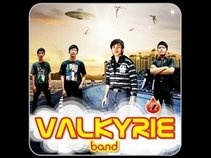 Val~ky~riE Band