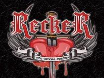 RECKER