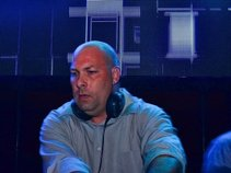 DJ Badger