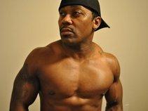 Morris j (The sexiest man alive)