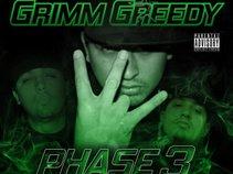 Grimm Greedy