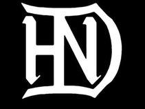 HOLY NAME DROPOUTS
