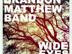 Image for Brandon Matthew Band