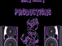 Ratchet Productions