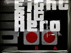 Image for Eight Bit Hero