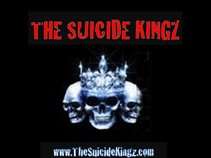 The Suicide Kingz