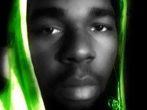 Ebon Black
