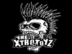Image for the XTROTOYZ