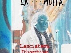 Image for LA MUFFA