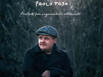 Paolo Toso