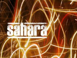 Image for Sahara
