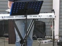Carmelo Librizzi
