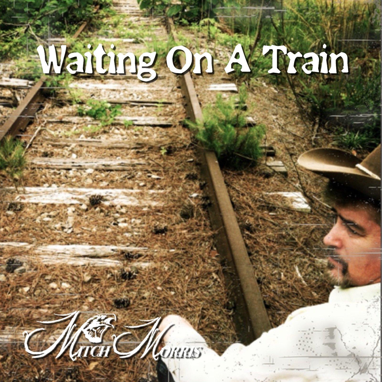 Mitch Morris Music, Lyrics, Songs, and Videos