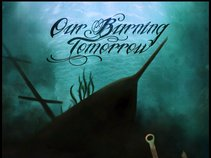 Our Burning Tomorrow