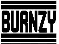 Mr. Burnz