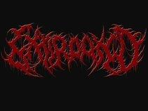 Extirpated