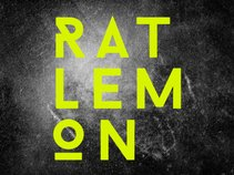 Rat Lemon