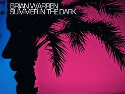 Image for BRIAN WARREN