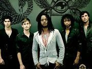 The Kal Nwaneri Band