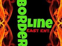 Borderline East