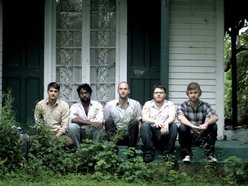 Image for Hey Rosetta!