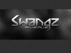 Swangz Avenue