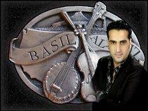 Basil Alaziz ♫