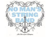 No Man's String Band