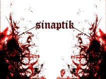 sinaptik