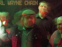 Earl Wayne Chain