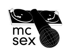 Image for MC Sex
