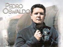 .:: Pedro Oswaldo ::.