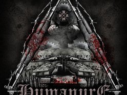 Image for HUMANURE