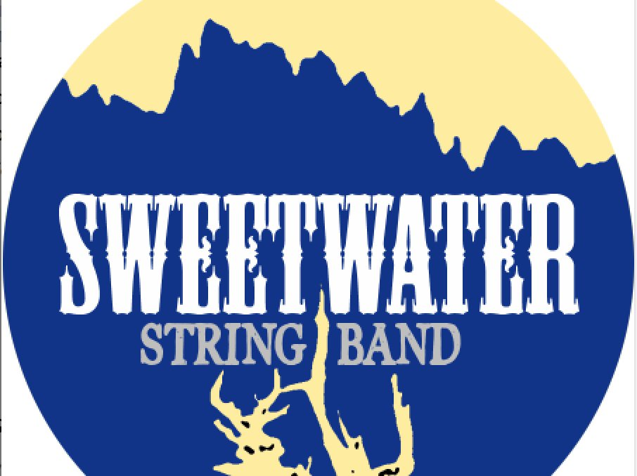 Image for Sweetwater String Band