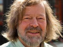 Kristian Blak
