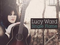 Lucy Ward