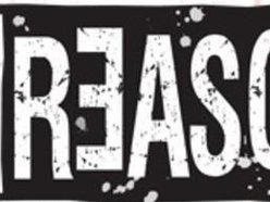 Image for Left Of Reason