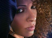 Stacy Karis Dulan