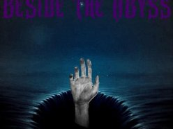 Image for Beside The Abyss