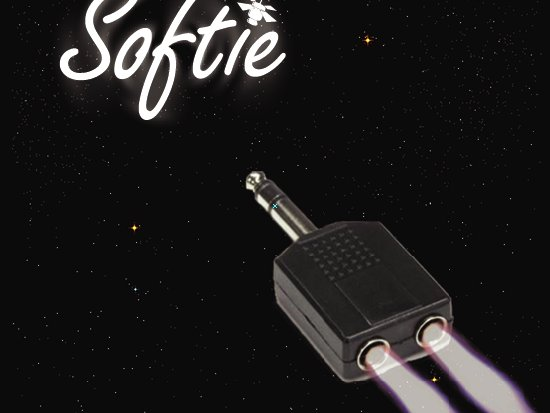 Image for Softie