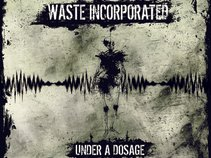 Waste Incorporated