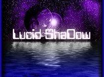 Lucid Shadow