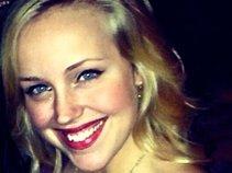 Jillian Reece