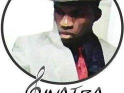 Image for DJ Sinatra