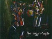 The Jazz People