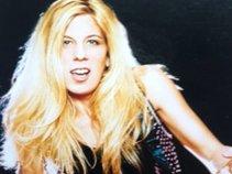 Terri McCoy-guitargirl