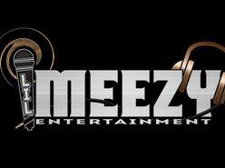 Image for Lil Meezy
